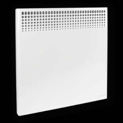 Convecteur SHC 1000W avec thermostat électronique intégré
